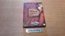 MOULIN ROSSO KIDMAN 2 DVD / FILM DVD VIDEO PAL