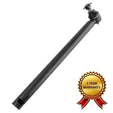 E-C7Nn3B161A Lh Long Tie Rod Tube for Ford / New Holland 5000, 5900 (85), 5610+