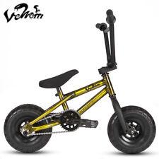 Venom Mini Bicicleta Bmx 2019 pro – Oro