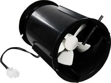 65404 Packard Combustion Air Blower For 03 A 65404