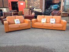 More than 4 Seats Modern Double Sofas DFS