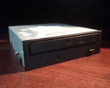 Pioneer DVD-R/RW Writer Drive Unit DVR-112DBK PIO-DVR-112 December 2006