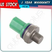 30530-PRC-003 Knock Sensor For Acura CSX 2006 Civic 2006-2001 S2000 2006-2009
