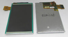 Original Sony Ericsson LCD Module Display P910 UK NEW
