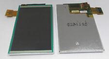 Original Sony Ericsson LCD Module Display P910 UK NEW