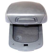 OEM Parts Armrest 2-Tier Center Console BOX For KIA 2006-2009 Optima / Lotze