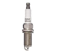 4pcs New Spark Plugs 90919-01258 K16HPR-U11 for Toyota Etios Liva Cross 1.5L