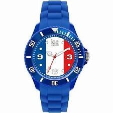 Reloj ICE-WATCH WO.FR.B.S.12