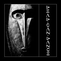DEAD CAN DANCE - DEAD CAN DANCE (REMASTERED)  CD NEW