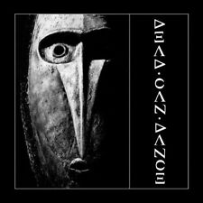 DEAD CAN DANCE - DEAD CAN DANCE (REMASTERED)  CD NEUF