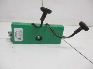 Antenna Amplifier Jaguar XF (_J05_, CC9) 2.7 D 8X2318C847BB