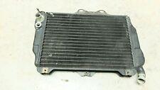 86 Suzuki GV 1400 GV1400 Cavalcade radiator