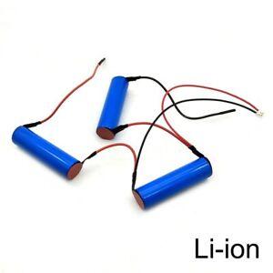 3000mAh for Electrolux 10.8V Li-ion battery pack ZB3103 EL2050 vacuum cleaner
