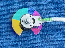 ORIGINAL & Brand New Color Wheel for Dell 4210x 4310x 4310wx
