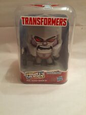 Transformers Mighty Muggs Megatron #02