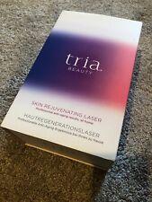 TRIA Beauty Skin Rejuvenating Laser