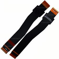 "Original Samsung Galaxy Tab 4 10.1"" SM-T530 LCD-Flex cable Bildschirm-Kabel T535"