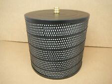 2 Edm Wire Filter Fanuc Nw 21 340 X 46 X 300mm Ds 43f Large Center Connector