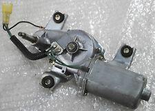 Ford Escort Mitsubishi Wischermotor Heckklappe Heckwischermotor hinten WM 32061S