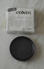Cokin 62mm polarizing filter