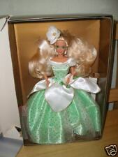 Sears Special Limited Edition Blossom Beautiful Barbie