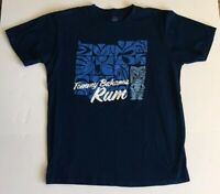 Tommy Bahama Men/'s Graphic T-Shirt Fusion Crew Neck Isle Bring The Rum Ctn NEW