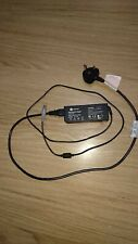 Replacement AC Adapter 20V 4.5 A iclever