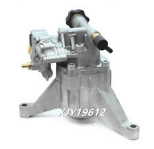 Power Pressure Washer Water Pump For Sears Craftsman 580.752060 580752060