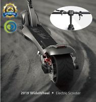 2019 New Mercane Wide Wheel 25km/h  Powerful Scooter Foldable 500W/1000W