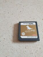 Nintendogs Best Friends Nintendo DS PAL Cartridge Only