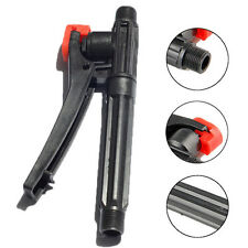 New Trigger Prastic Sprayer Handle Sprayer Parts for Garden Weed Pest Control
