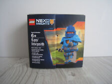 Lego Nexo Knights - King's Guard - 5004390 Neuf et scellé - Sealed
