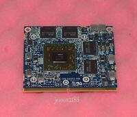 Dell Precision M4600 M4700 AMD FirePro M4000 1GB GDDR5 Video Card 03YF07 3YF07