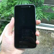 HTC 10 M10 32GB fotocamera Grigio Sbloccato Smartphone Android