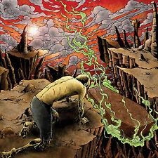 "DYSENTERY ""Internal Devastation"" death metal CD"