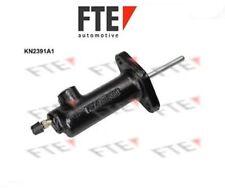 KN2391A1 Cilindro secondario, Frizione (FTE)
