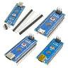 Mini/Micro USB Type-C Nano V3.0 ATmega328 Micro-Controller CH340G for Arduino