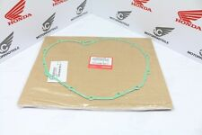 Honda CB 400 CBR 600 for Motor Gasket Right Clutch Cover