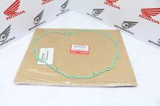 Honda CB 400 CBR 600 F Gasket R Crankcase Clutch Genuine New