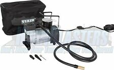 Viair 70P Sport Compact Portable Air Compressor for Tire & Sports Inflation