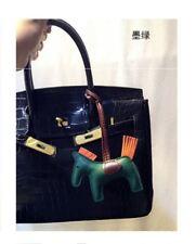 a218adabf3 HERMÈS Rodeo Charm In Handbag Accessories for sale