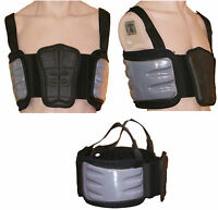 GO Kart Rib & Chest Protector- Offer Price Mega Sale Unbeatable Price