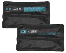 Ice-Vibe Replacement Packs