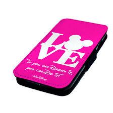 Cover e custodie rosa per cellulari e palmari Samsung con inserzione bundle