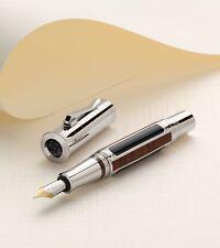 Graf von Faber Castell 2016 Platinum Pen of the Year - M