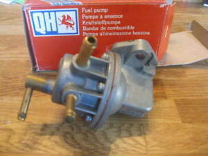 QFP252 New QH Fuel Pump Hyundai Pony 1985 on