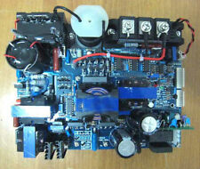 Laser accessories motherboard for laser tattoo removal machine type-1
