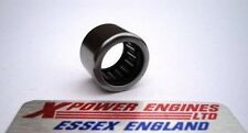 FORD COSWORTH YB XFLOW OHV PINTO SOHC CVH  CRANK SPIGOT BEARING INA GERMANY