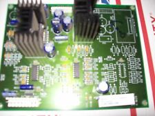 RUSH THE ROCK QUAD AMP BOARD WORKS PERFECT!