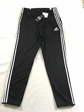 Adidas Clima-Cool Men's Football Soccer Tiro 11 Training Pants Size Large XL